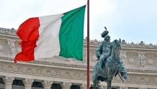 Alegeri locale italia