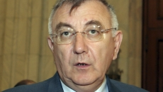 andrei chiliman