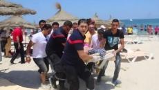 atentat tunisia sousse