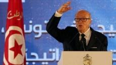 presedintele tunisiei