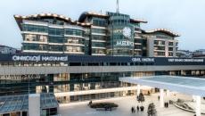 Medipol Istanbul