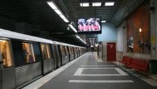 metrou gara de nord