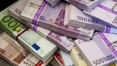 milioane euro