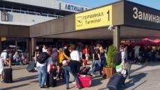 Aeroportul Varna