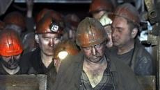 mineri Ucraina
