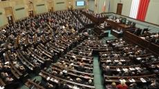 Parlamentul polonez