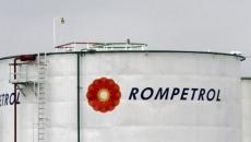 Rompetrol isi cere insolventa
