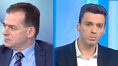Orban Badea