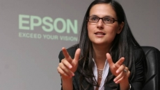 Simona Decuseara, Epson