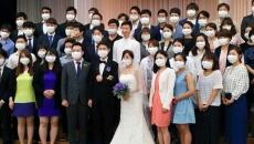virus coreea de sud