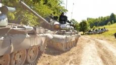 tancuri 1