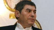 Mihail Vlasov