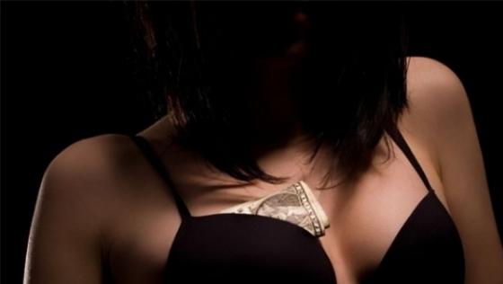 dosarul prostituatelor de lux