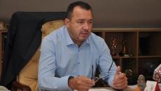 Catalin Radulescu, presedinte PSD Diaspora