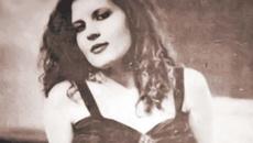 ELENA UDREA in 1991