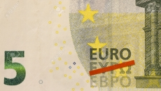 Euro cu Grexit