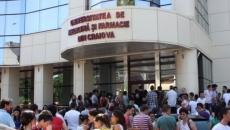 Facultatea de Medicina din Craiova