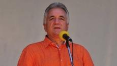 Constantin Hogea