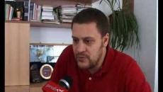 Alexandru Iacobescu