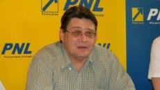 Mihai Balasescu
