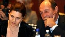 Saftoiu Basescu