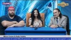 Vatafu TV