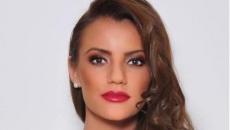 Mihaela Bosca