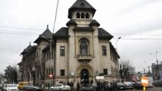 Tribunalul Prahova