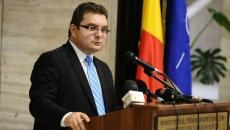Iulian Matache conferinta