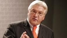 ministru german de externe