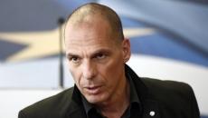 ministru grec de finante