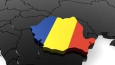 Romania FOTO mediafax