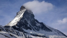 Muntele Matterhorn