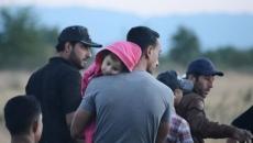 imigranti