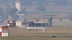 dronă armata SUA