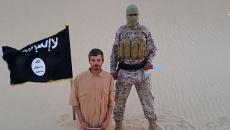Statul Islamic ameninţă că va executa un cetăţean croat