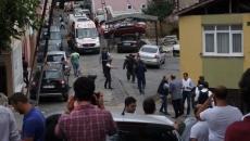 Consulatul SUA la Istanbul, ţinta unui atac
