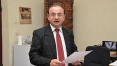 Sef Inspectorat