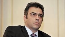 Donciu Bogdan