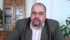 Alexandru Baloi