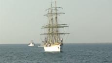 Ziua Marinei
