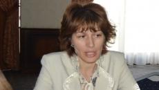 Mihaela Udrea