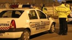 politist ranit