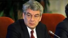 Mihai Tudose