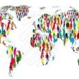 populatia lumii