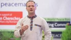 Kai Brand Jacobsen