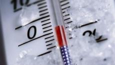Termometru