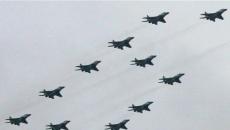 Avioane militare rusesti