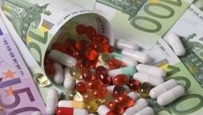 Mafia medicamentelor