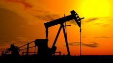 pompa petrol